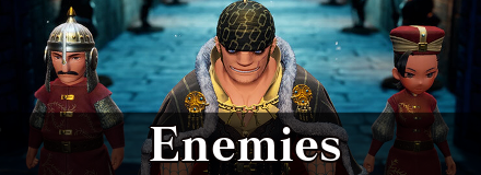 Enemies Partial Banner.png