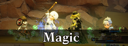 Magic Partial Banner.png