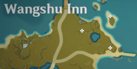 First Treasure Area Seelie Locations.png