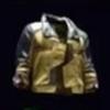 Salamander Eazy-Breathe Tarp-Weave Jacket