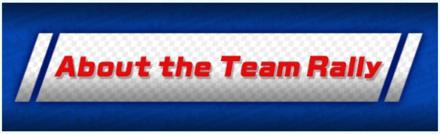 Peach Vs. Daisy Tour - Team Rally (Mario Kart Tour).png