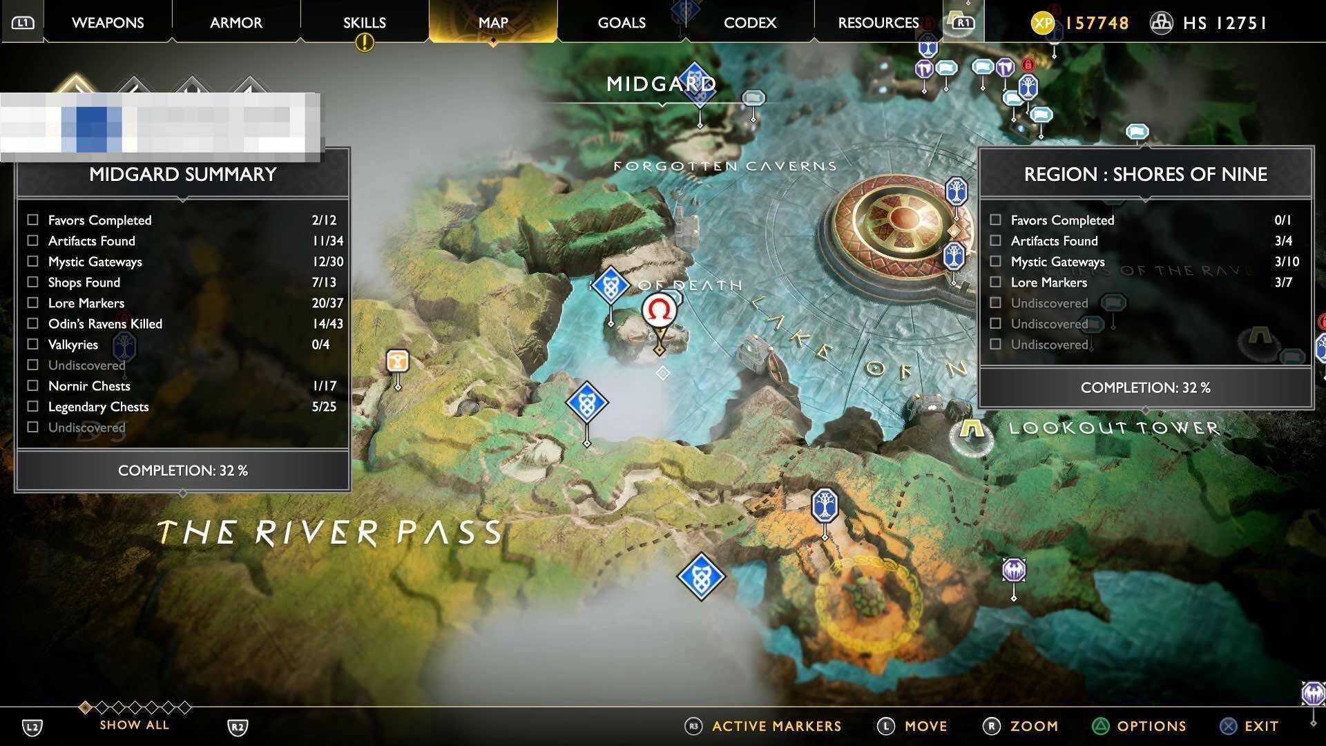 isle of death raven map loc.jpg