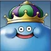 SSBU King Slime