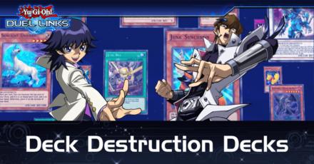 Deck Destruction.png