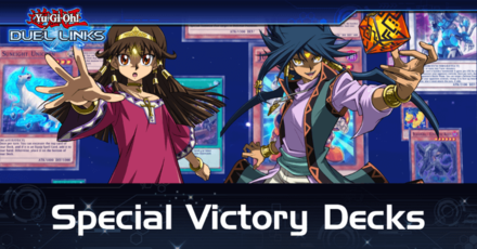Special Victory.png