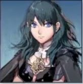 SSBU Byleth (Female)