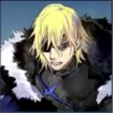 SSBU Dimitri - Five Years Later (Fire Emblem)