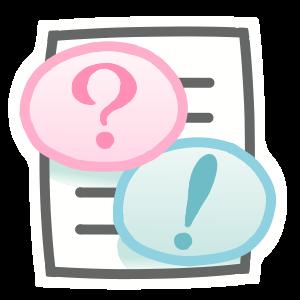 Questions board Clip Art.png