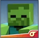SSBU Zombie