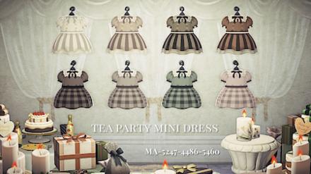 ACNH - Custom Designs - Tea Party Minidress.png