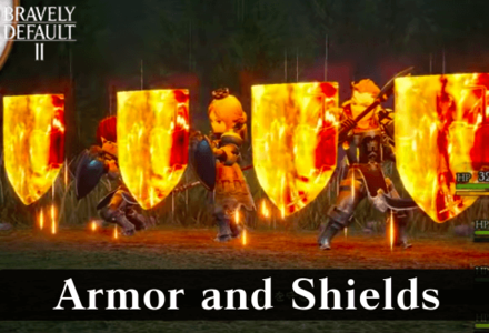 Armor and Shields Top Image.png