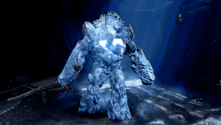 GoW Frost Ancient.png