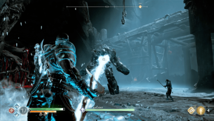 GoW Frost Ancient - Attack 1.png