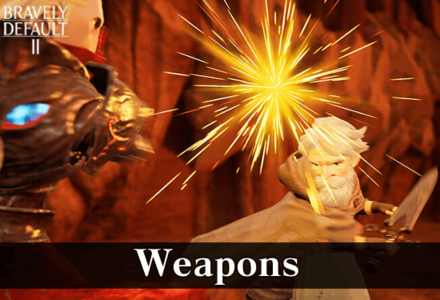Weapons Top Image.png