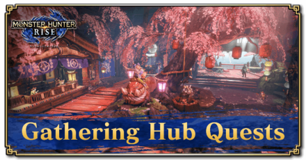 Gathering Hub Quests Banner.png