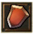 Bravely Default 2 Shield Icon