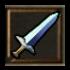 sword icon bravely default 2