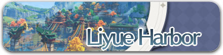 Liyue Harbor Slim.png