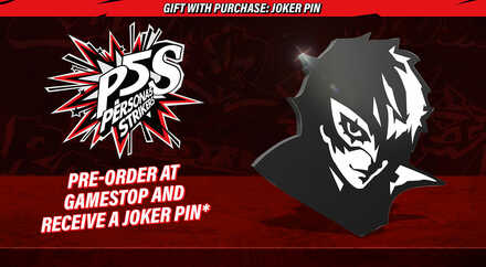 Persona 5 Strikers Gift with Purchase.jpg