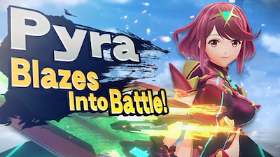 Pyra From Xenoblade 2 Reveal.png