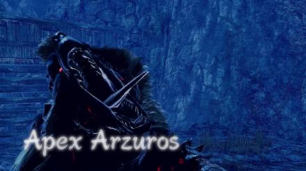 Apex Arzuros 1.png