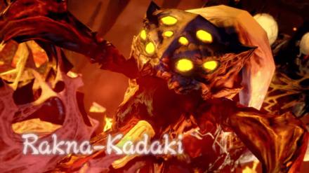 Rakna-Kadaki.png