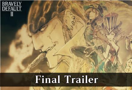 Final Trailer Banner