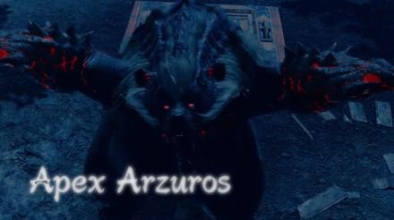 Apex Arzuros.png