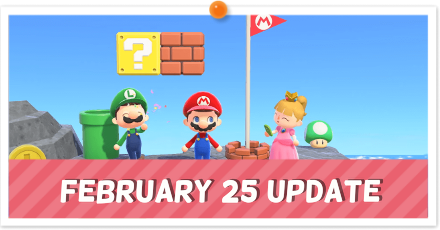 ACNH - February 25 Update Partial Banner.png