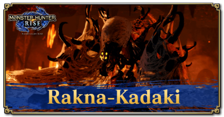 rakna-kadaki banner.png