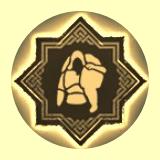 Assassin Carry (AC Valhalla)