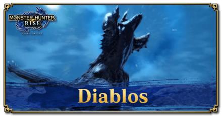 diablos banner.png