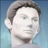 SSBU Wii Fit Trainer (Male)