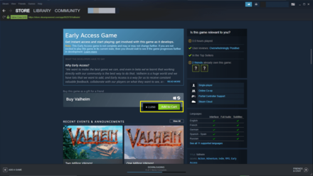 Valheim - How to Download on Steam 2.png
