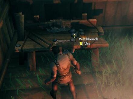 Valheim Build a Workbench.JPG