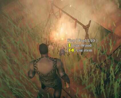 Valheim Build A Campfire.JPG