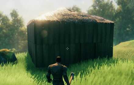 Build A Shelter.JPG
