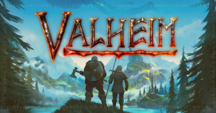 Valheim Walkthrough Wiki.png