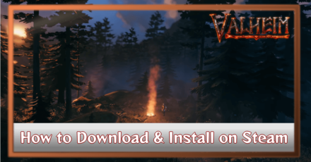 Valheim - How to Download and Install Banner.png