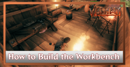 How to Build and Upgrade the Workbench.png