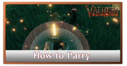 How to Parry.png
