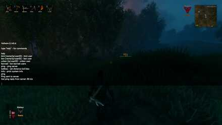 Valheim All Cheats and Console Commands How to Use Cheats.jpg