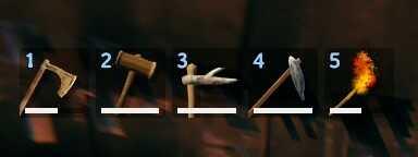 Valheim Repair Weapons Health.jpg