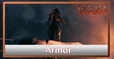 Valheim Armor done.png