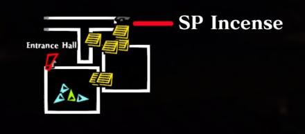 Sendai Jail Dungeon.png