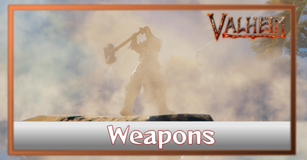Valheim Weapons.png