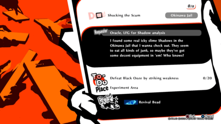 Shocking the Scum Info.png