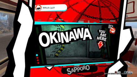 P5S Okinawa Jail Requests.png