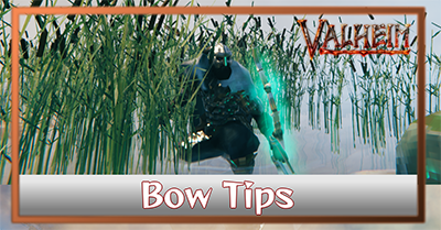 Bow tips banner.png