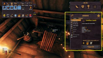Valheim (Raids) - Upgrade and Maintain equipment.png